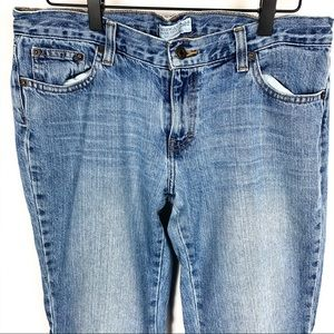 American Eagle Outfitters Jeans - American Eagle | Hipster Jeans Size 10 Petite